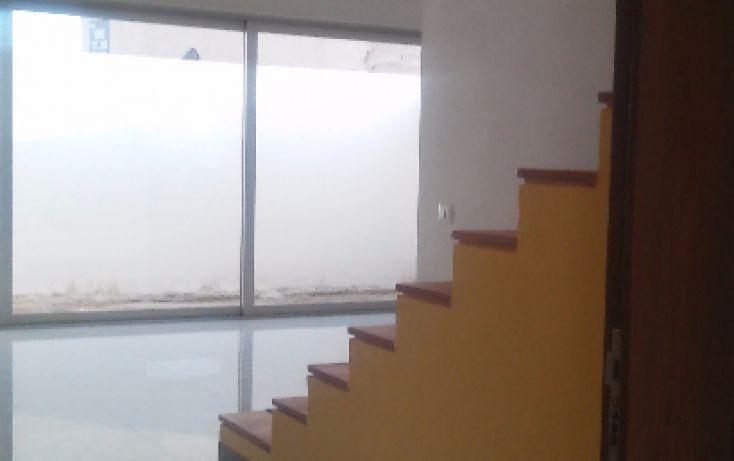 Foto de casa en venta en, valle imperial, zapopan, jalisco, 1396381 no 19