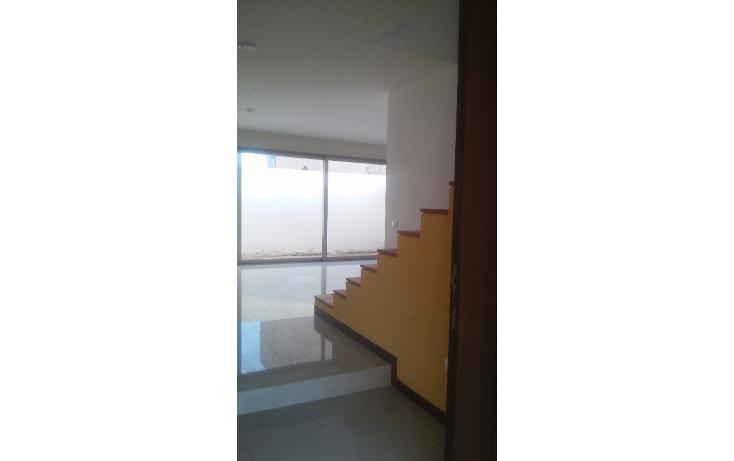 Foto de casa en venta en  , valle imperial, zapopan, jalisco, 1396381 No. 19