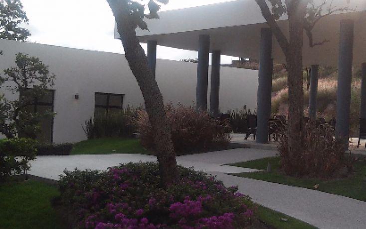 Foto de casa en venta en, valle imperial, zapopan, jalisco, 1396381 no 21