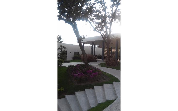 Foto de casa en venta en  , valle imperial, zapopan, jalisco, 1396381 No. 21