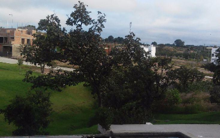Foto de casa en venta en, valle imperial, zapopan, jalisco, 1396381 no 22