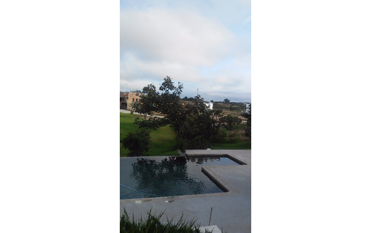 Foto de casa en venta en  , valle imperial, zapopan, jalisco, 1396381 No. 22