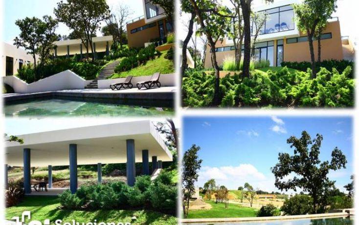 Foto de casa en venta en, valle imperial, zapopan, jalisco, 1463021 no 03