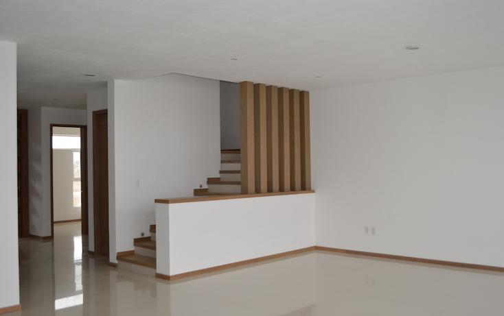 Foto de casa en venta en  , valle imperial, zapopan, jalisco, 1610356 No. 04