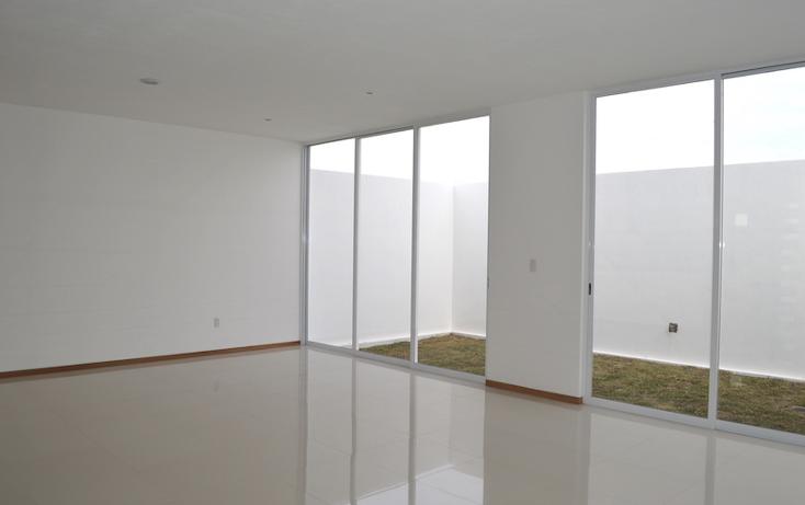 Foto de casa en venta en  , valle imperial, zapopan, jalisco, 1610356 No. 05
