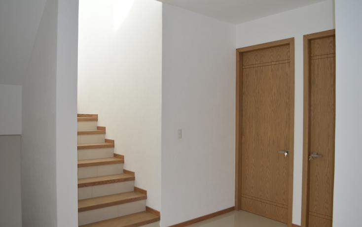 Foto de casa en venta en  , valle imperial, zapopan, jalisco, 1610356 No. 14