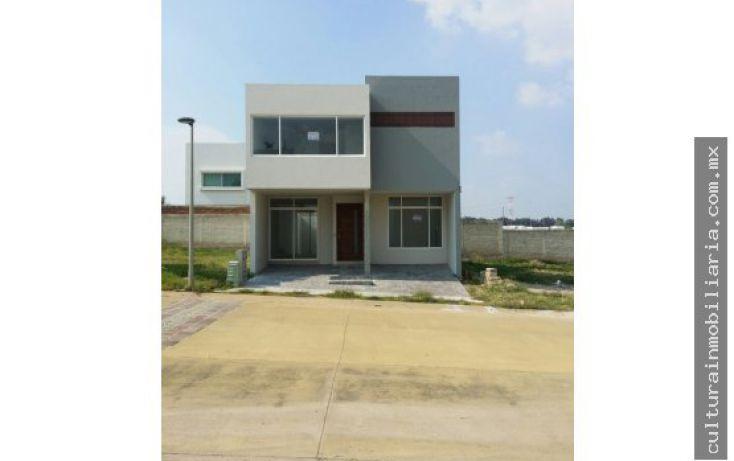 Foto de casa en venta en, valle imperial, zapopan, jalisco, 1964563 no 01