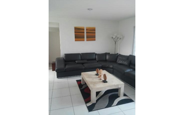 Foto de casa en venta en, valle imperial, zapopan, jalisco, 2045527 no 02