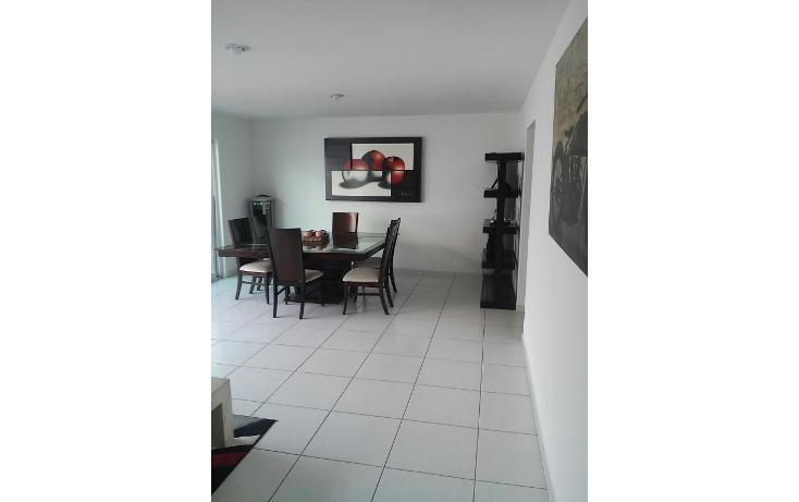 Foto de casa en venta en, valle imperial, zapopan, jalisco, 2045527 no 03