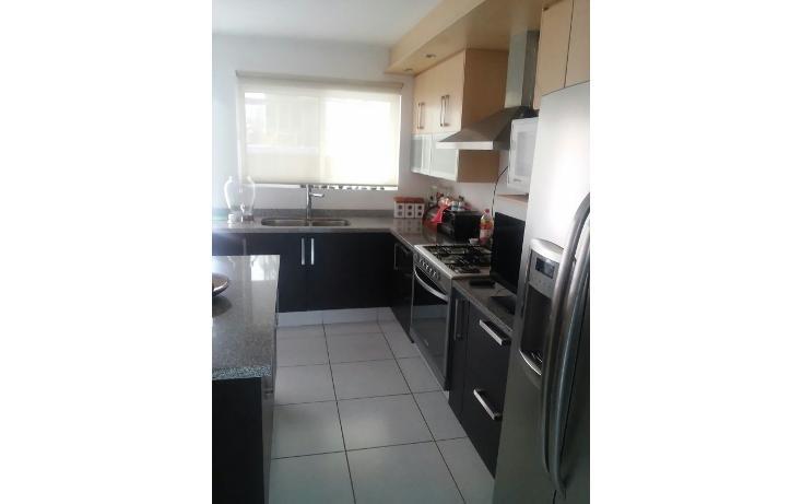 Foto de casa en venta en, valle imperial, zapopan, jalisco, 2045527 no 04