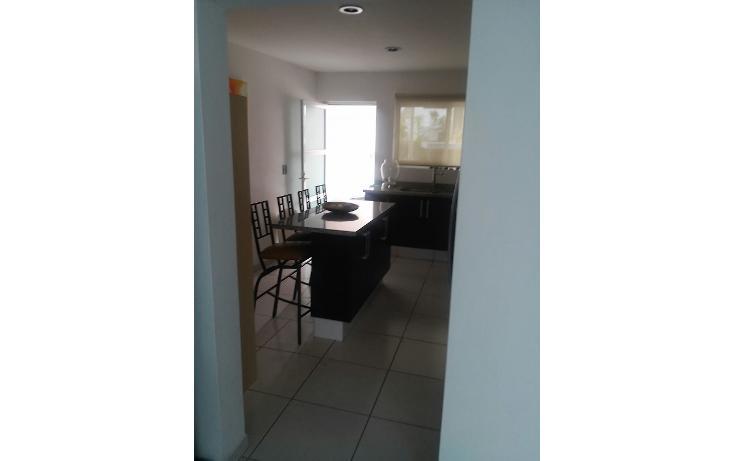 Foto de casa en venta en, valle imperial, zapopan, jalisco, 2045527 no 05
