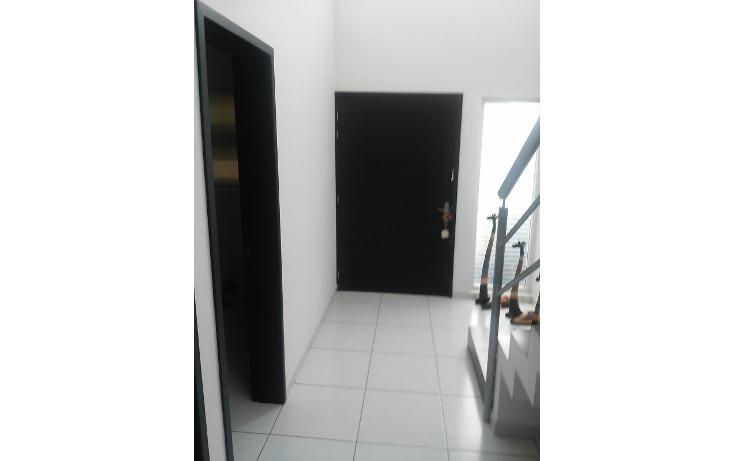 Foto de casa en venta en, valle imperial, zapopan, jalisco, 2045527 no 06
