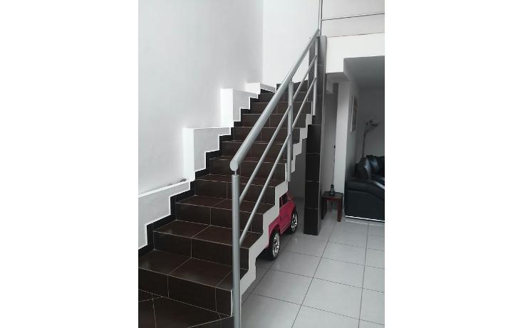 Foto de casa en venta en, valle imperial, zapopan, jalisco, 2045527 no 07