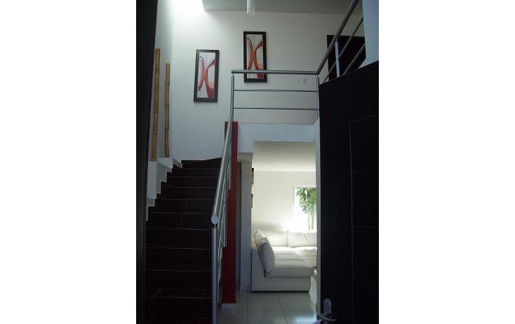 Foto de casa en venta en  , valle imperial, zapopan, jalisco, 480800 No. 02