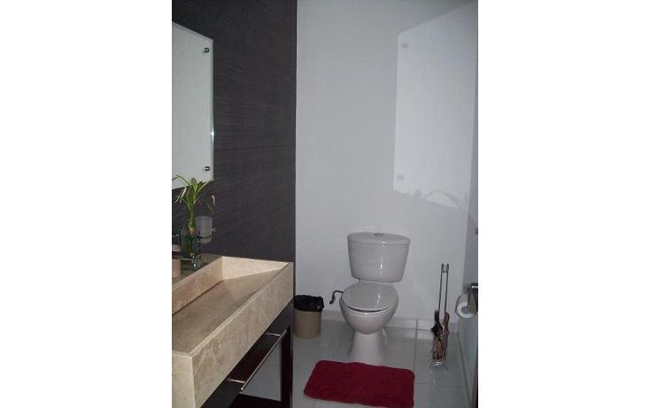 Foto de casa en venta en  , valle imperial, zapopan, jalisco, 480800 No. 03