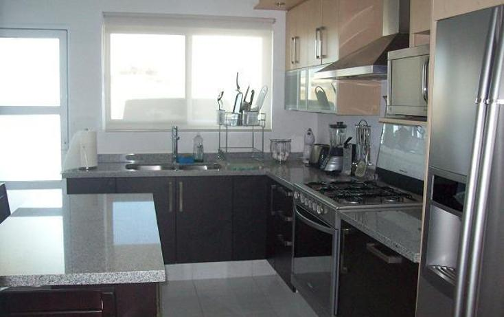 Foto de casa en venta en  , valle imperial, zapopan, jalisco, 480800 No. 06