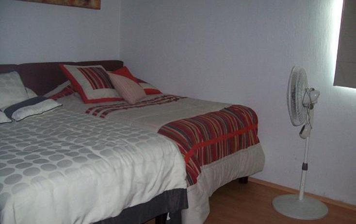 Foto de casa en venta en  , valle imperial, zapopan, jalisco, 480800 No. 08