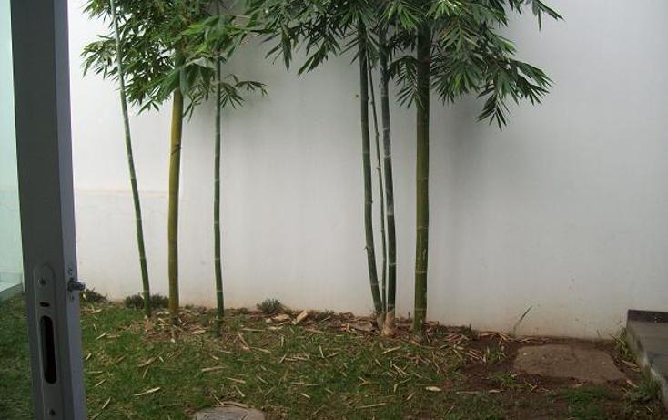 Foto de casa en venta en  , valle imperial, zapopan, jalisco, 480800 No. 09