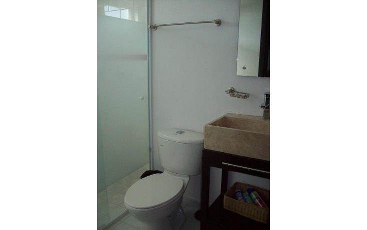 Foto de casa en venta en  , valle imperial, zapopan, jalisco, 480800 No. 10