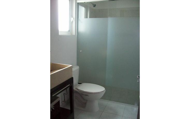 Foto de casa en venta en  , valle imperial, zapopan, jalisco, 480800 No. 12