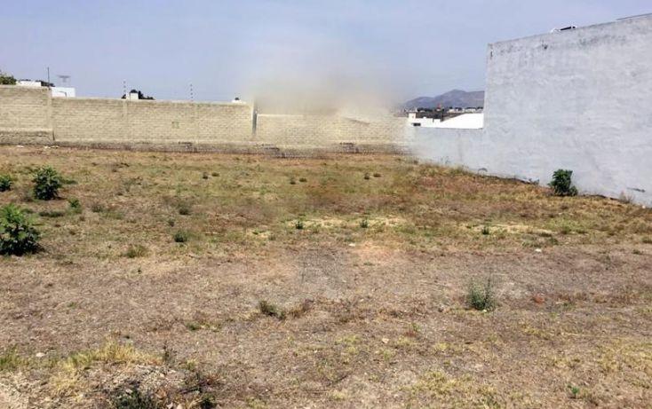 Foto de terreno habitacional en venta en valle imperial, zoquipan, zapopan, jalisco, 1845778 no 01