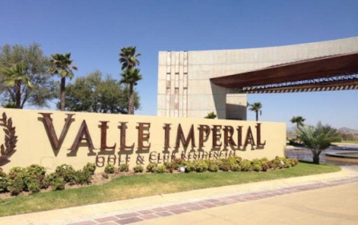 Foto de terreno habitacional en venta en valle imperial, zoquipan, zapopan, jalisco, 1845778 no 02