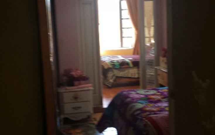 Foto de casa en venta en, valle la silla, guadalupe, nuevo león, 1661704 no 04