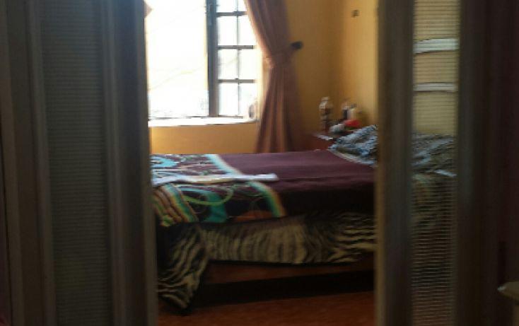 Foto de casa en venta en, valle la silla, guadalupe, nuevo león, 1661704 no 05