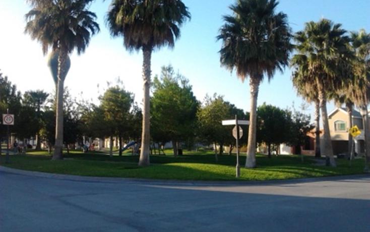 Foto de casa en venta en  , valle las palmas, saltillo, coahuila de zaragoza, 1692390 No. 04