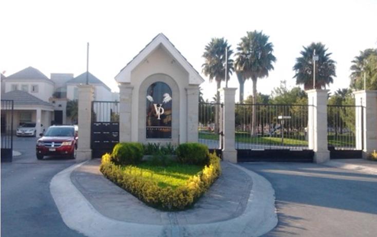 Foto de casa en venta en  , valle las palmas, saltillo, coahuila de zaragoza, 1692390 No. 05