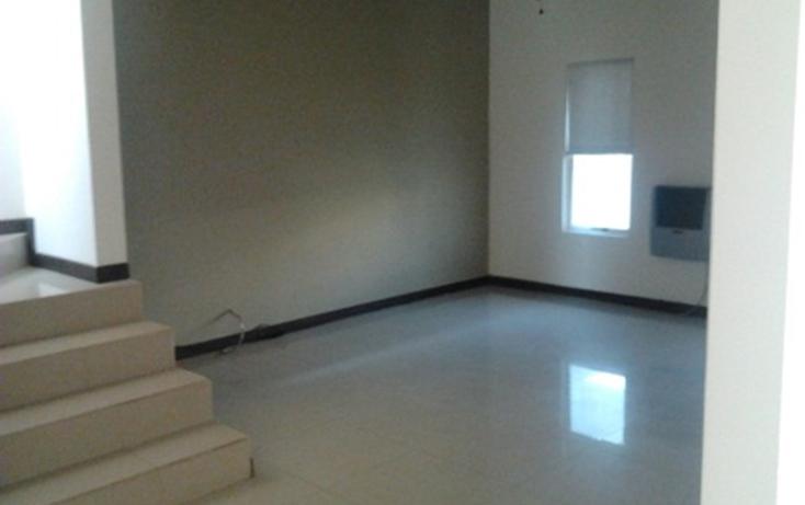 Foto de casa en venta en  , valle las palmas, saltillo, coahuila de zaragoza, 1692390 No. 08