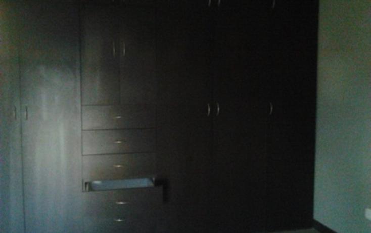 Foto de casa en venta en  , valle las palmas, saltillo, coahuila de zaragoza, 1692390 No. 13