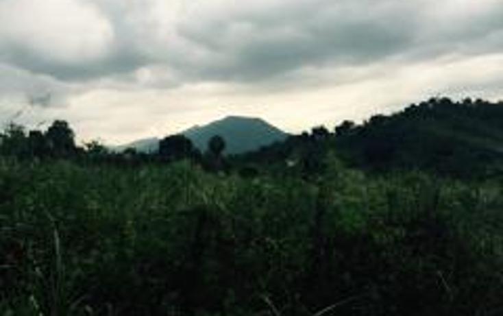 Foto de terreno habitacional en venta en  , valle los naranjos, allende, nuevo león, 1266179 No. 01