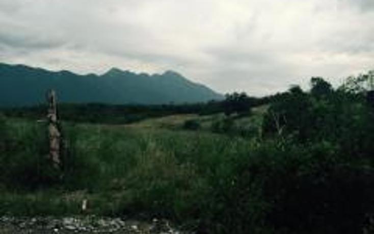 Foto de terreno habitacional en venta en  , valle los naranjos, allende, nuevo león, 1266179 No. 03