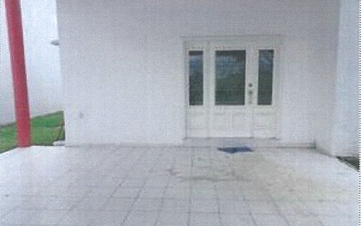 Foto de casa en venta en  , valle marino, centro, tabasco, 1199493 No. 02