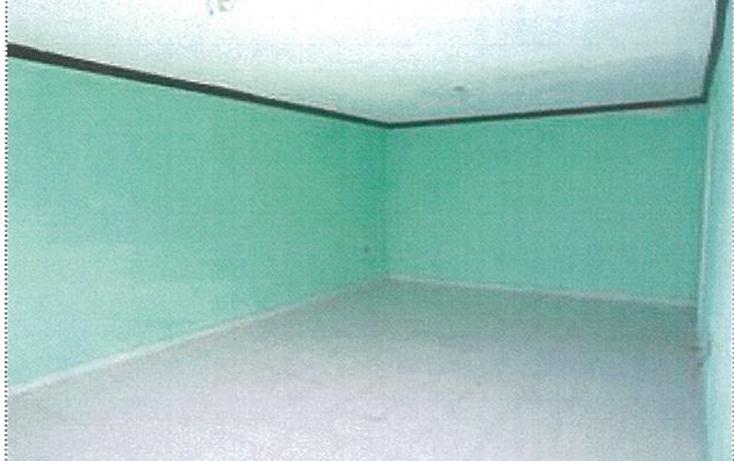 Foto de casa en venta en  , valle marino, centro, tabasco, 1199493 No. 07