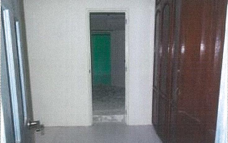 Foto de casa en venta en  , valle marino, centro, tabasco, 1199493 No. 09
