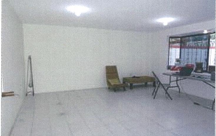 Foto de casa en venta en  , valle marino, centro, tabasco, 1199493 No. 12