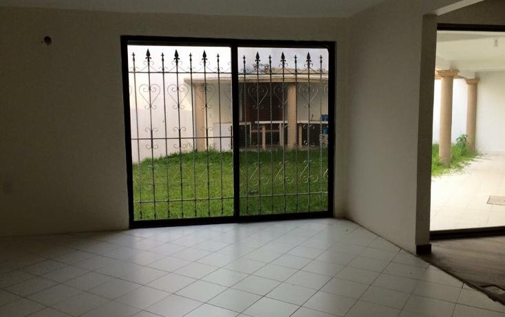 Foto de casa en venta en  , valle marino, centro, tabasco, 1676140 No. 04