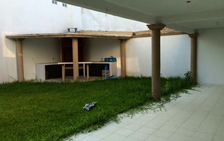 Foto de casa en venta en  , valle marino, centro, tabasco, 1676140 No. 05