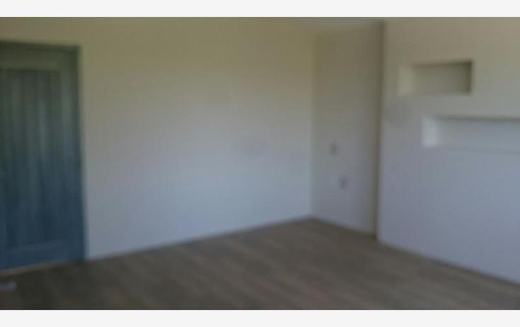 Foto de casa en venta en fraccionamiento valle marino , valle marino, centro, tabasco, 2665551 No. 06