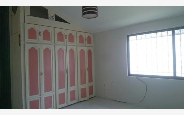 Foto de casa en venta en fraccionamiento valle marino , valle marino, centro, tabasco, 2665551 No. 08