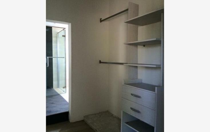 Foto de casa en venta en fraccionamiento valle marino , valle marino, centro, tabasco, 2665551 No. 09