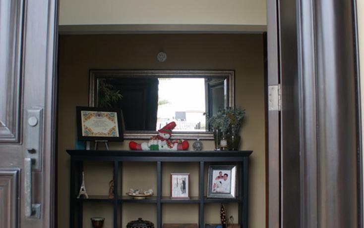Foto de casa en venta en valle mayo , jardines del valle, mexicali, baja california, 1509853 No. 02