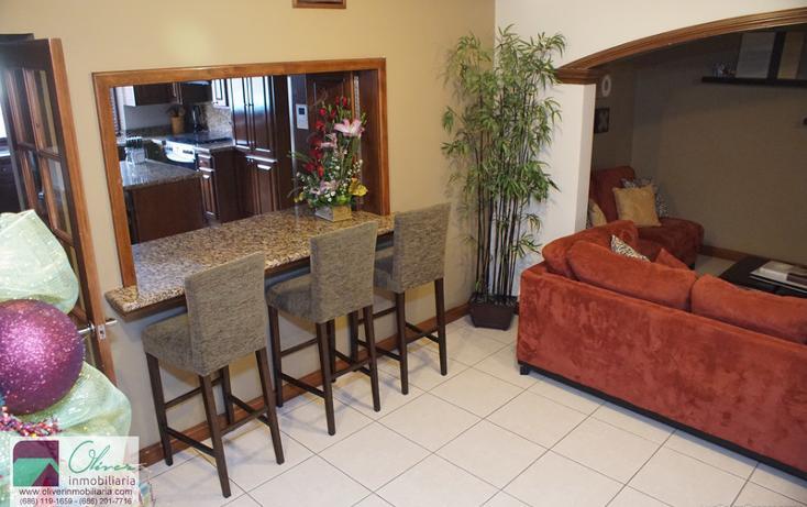 Foto de casa en venta en valle mayo , jardines del valle, mexicali, baja california, 1509853 No. 12