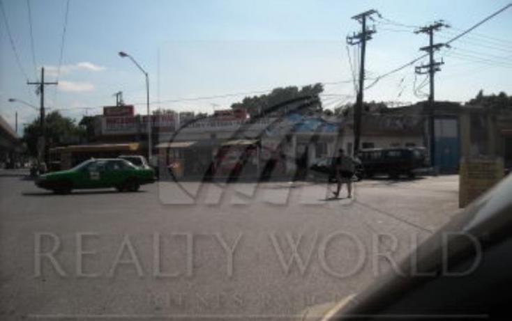 Foto de casa en venta en, valle morelos, monterrey, nuevo león, 813525 no 03