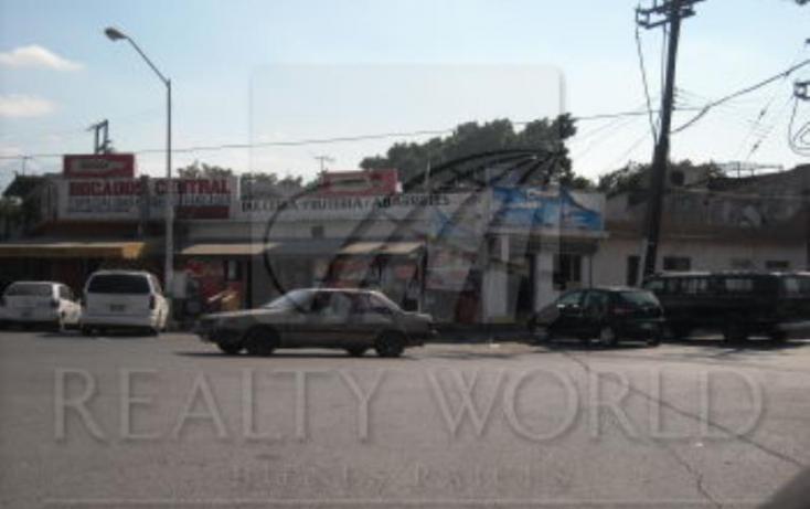 Foto de casa en venta en, valle morelos, monterrey, nuevo león, 813525 no 04