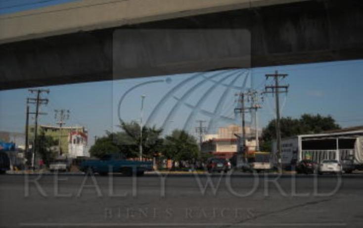 Foto de casa en venta en, valle morelos, monterrey, nuevo león, 813525 no 06