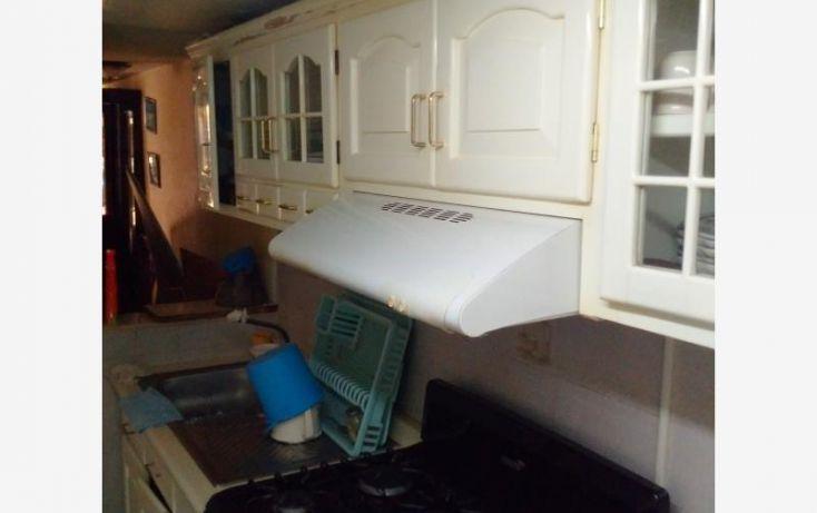 Foto de casa en venta en valle nuevo 42, valle de aragón, nezahualcóyotl, estado de méxico, 2044660 no 05