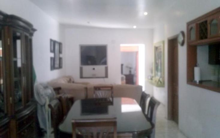 Foto de casa en venta en  , valle oriente, torreón, coahuila de zaragoza, 1158429 No. 01